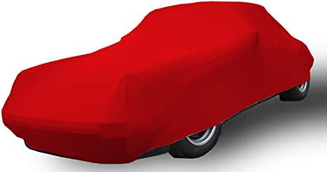 car-e-cover
